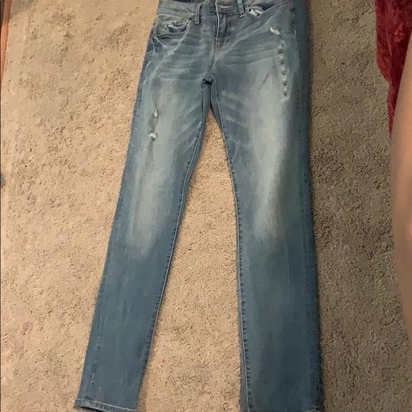 Aeropostale Denim - Aeropostale's jeans